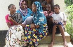 COVID-19 Adds to Challenges of Curbing Child Marriage